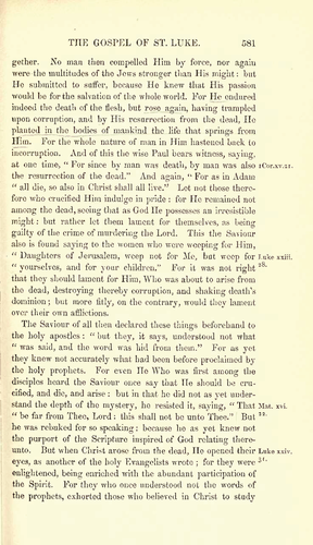 Image of page 581