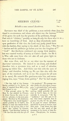 Image of page 587