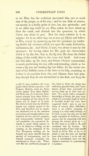 Image of page 588