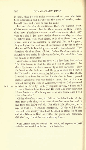 Image of page 590