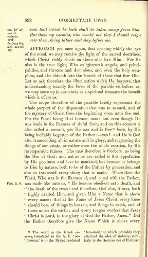 Image of page 592