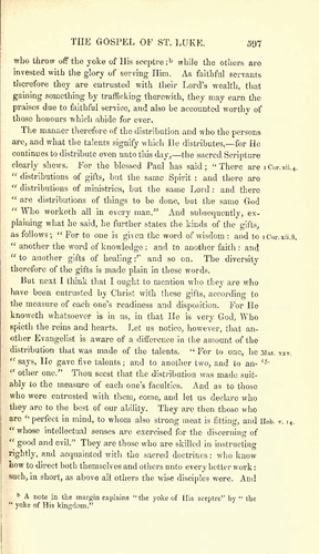 Image of page 597