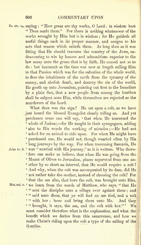 Image of page 602