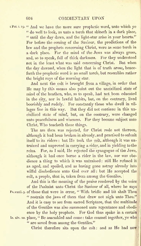 Image of page 604