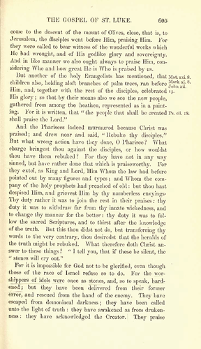 Image of page 605