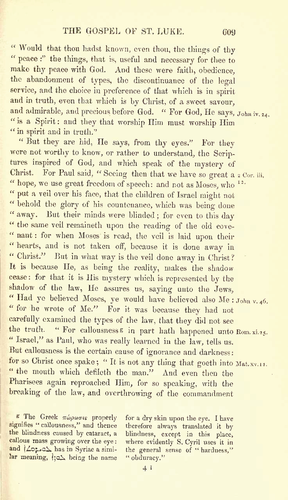 Image of page 609