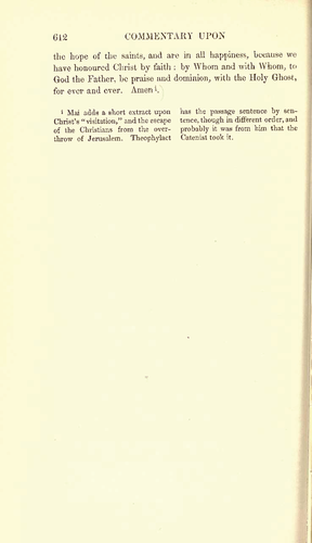 Image of page 612