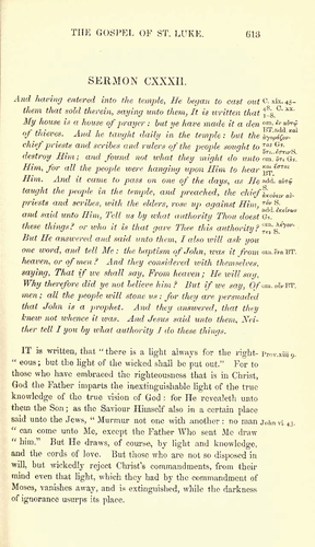 Image of page 613