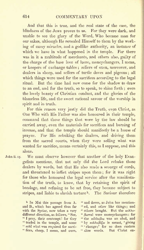 Image of page 614