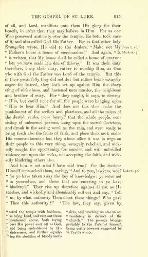 Image of page 615