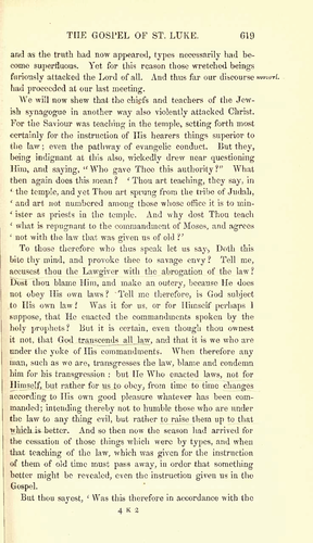 Image of page 619
