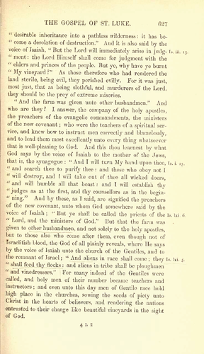 Image of page 627