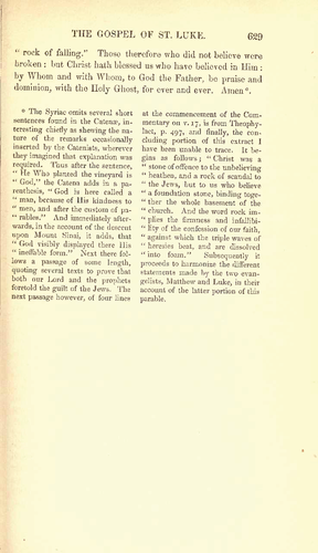 Image of page 629