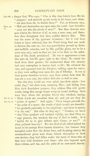 Image of page 632