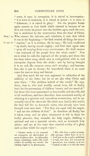 Image of page 638