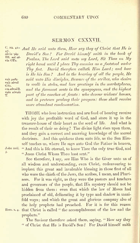 Image of page 640