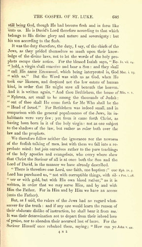 Image of page 643