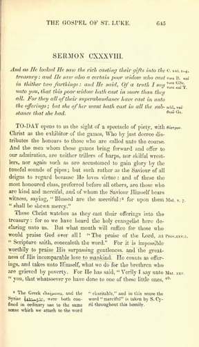 Image of page 645