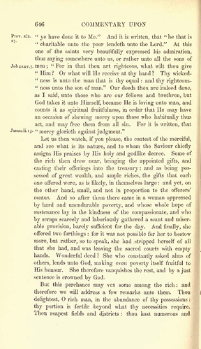Image of page 646