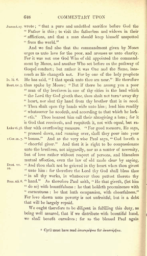 Image of page 648