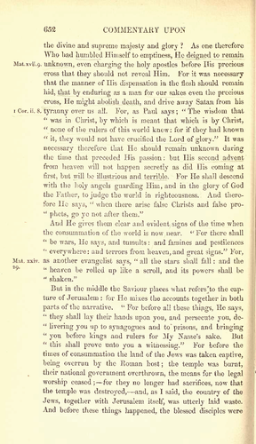 Image of page 652