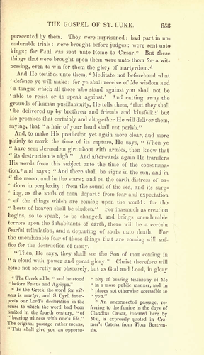 Image of page 653
