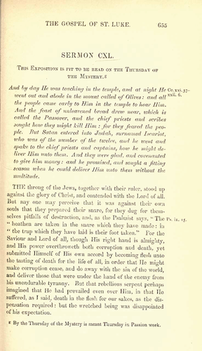 Image of page 655