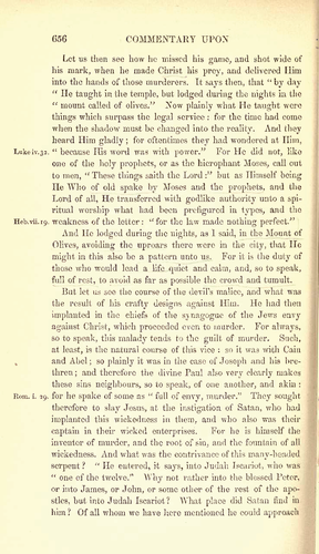 Image of page 656