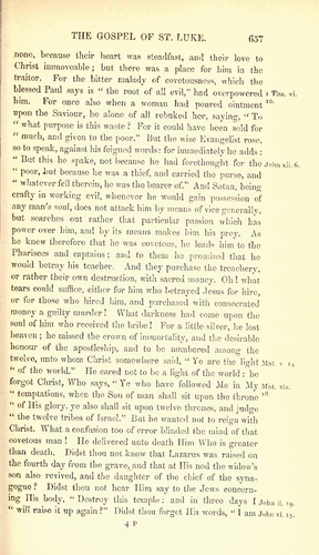 Image of page 657