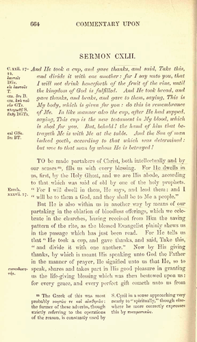 Image of page 664