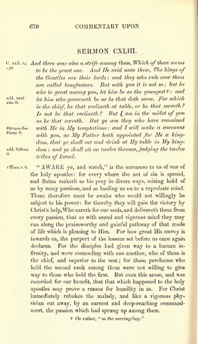 Image of page 670
