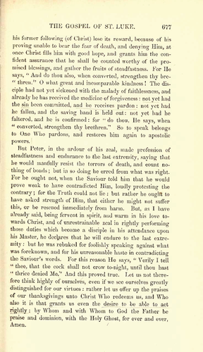Image of page 677