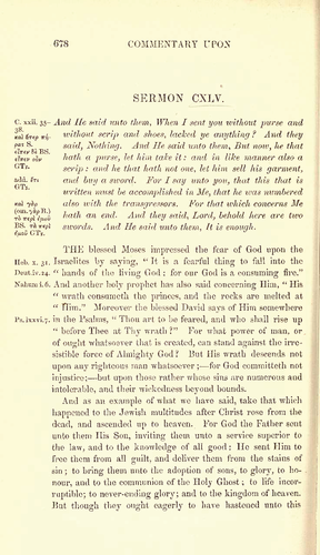 Image of page 678