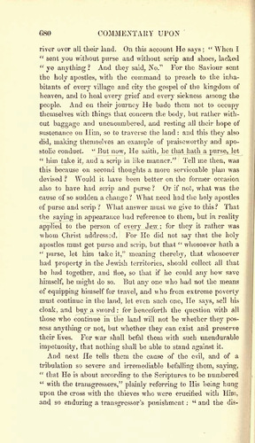 Image of page 680