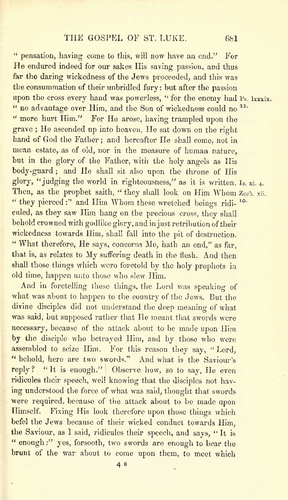Image of page 681