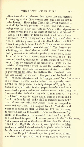 Image of page 685