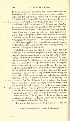Image of page 700