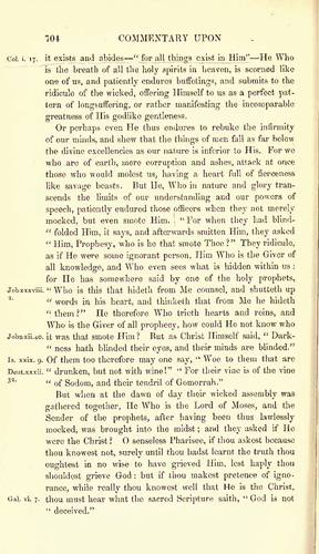 Image of page 704