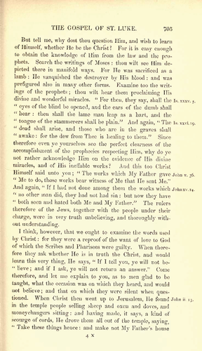 Image of page 705