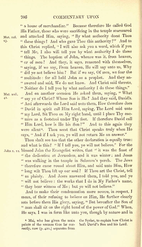 Image of page 706