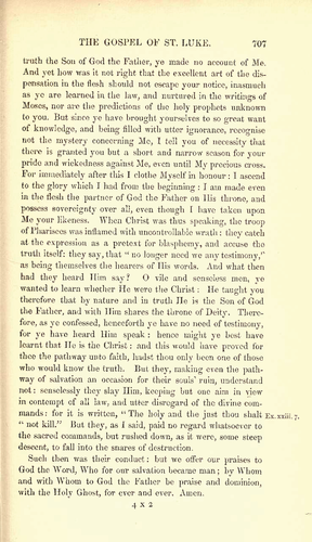 Image of page 707