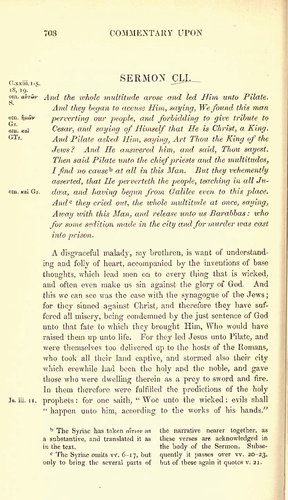 Image of page 708