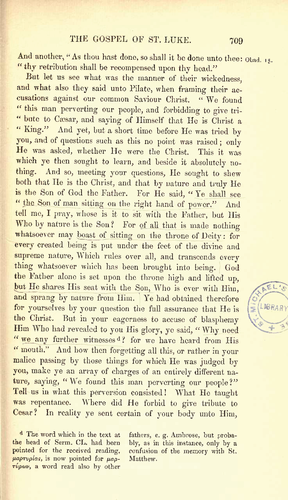 Image of page 709