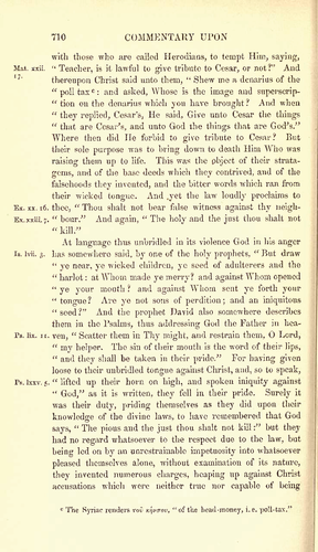 Image of page 710