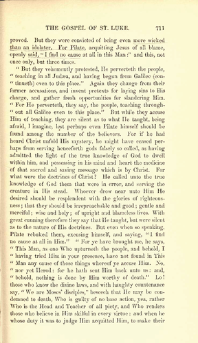 Image of page 711