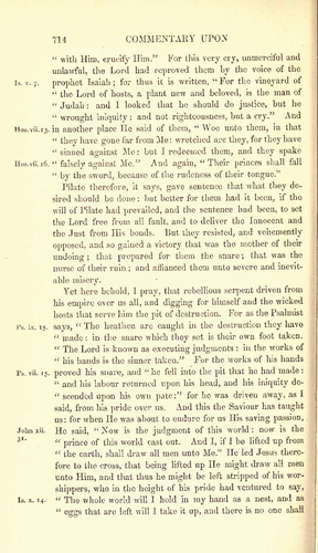Image of page 714