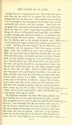 Image of page 715