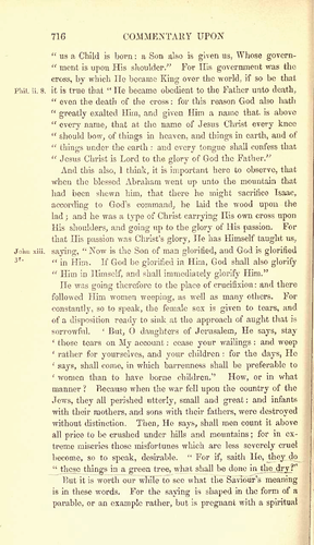 Image of page 716