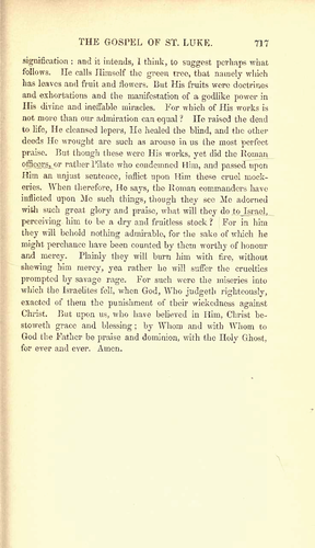 Image of page 717
