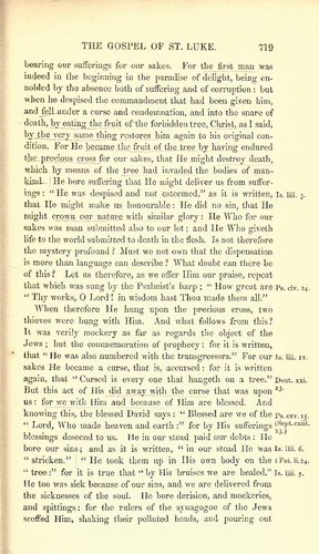 Image of page 719